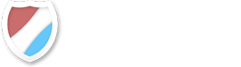 Wyoming Center for Tax Relief